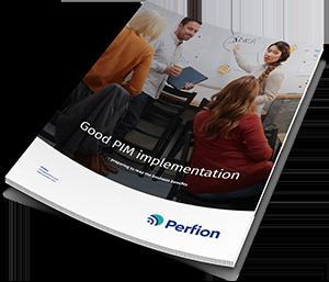 Good PIM implementa
