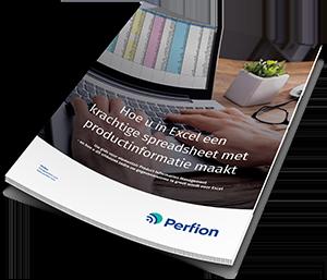 Hoe u in Excel een krachtige spreadsheet met productinformatie maakt