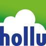 Hollu  Systemhygiene