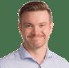 Jonas Kæseler 400x400_72dpi fritlagt