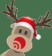 Frohe Weihnachten von Team Perfion