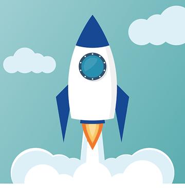 Zijn uw productgegevens klaar voor B2B e-commerce?