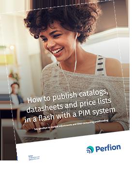 EN - Guide - Catalogs, datasheets and pricelists with PIM - mod venstre u. skygge 360p