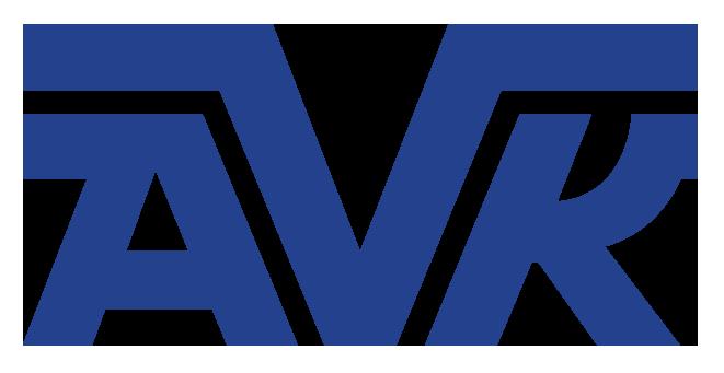 avk_logo-fra-web